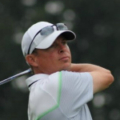Nike Golf Camps Michigan Jason Guss