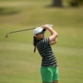 Nike Junior Golf Camps Samantha Garcia 500 333 C1