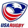 Nike Rugby Camps Usa Rugby
