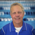 Steve Guthrie Coach Peak Performance Swim Camp