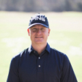 Nike Golf Camp Woodlands Texas Alan Hodde