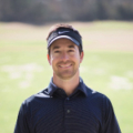 Nike Golf Camp Woodlands Texas Ben Willman