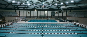 Swim camps nike sports camps ussc for San diego state university swimming pool
