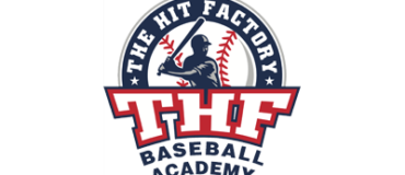 Thf Academy Logo Copy111