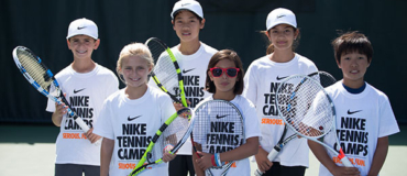 Ussports Camps Tennis 68