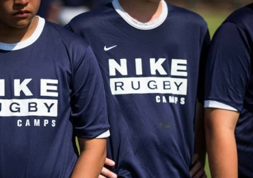 Nike Rugby Camps 30