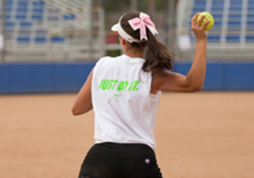 Rockville Centre Softball Camp