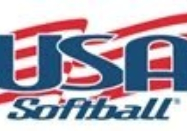 Usa Logo Color 714286