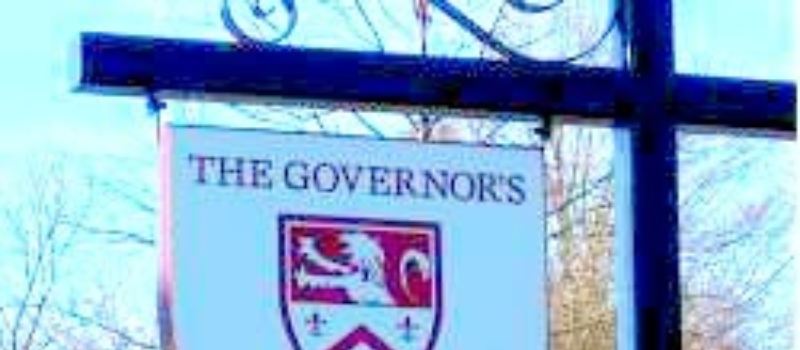 Governors Academy