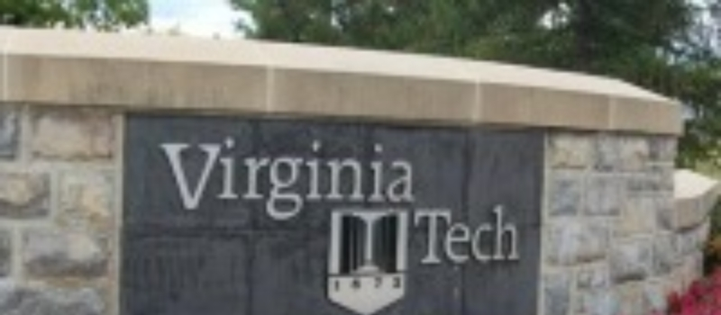 Virginia Tech Image Jpg
