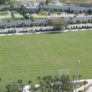 Historic Dodgertown Vero Beach Fields