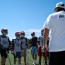 Lacrosse Boys Coaching