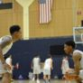 Nbc Basketball Camps Comprehensive Skill Training 47