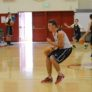 Nbc Basketball Camps Comprehensive Skill Training 5
