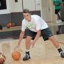 Nbc Basketball Camps Comprehensive Skill Training15