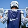 Nike Boys Summer Lacrosse Camp 2