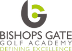 Bgga Golf Camps Fl Logo