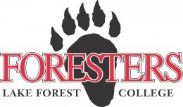 Foresters Lfcolor Thumb