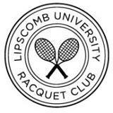 Lipscomb Racquet Club Nike Tennis Camp Logo