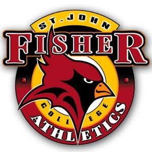 Logo Fisher