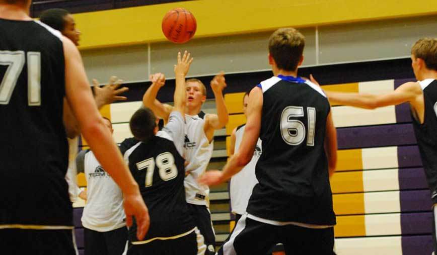 Nbc Basketball Camps Games3Jpg