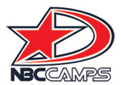 Nbc Camp Logo11