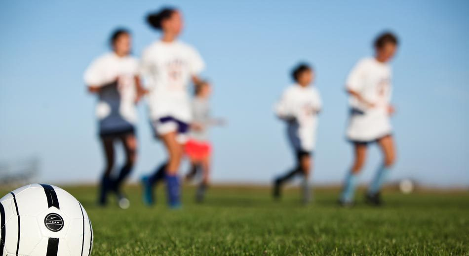 bad5ae78d ... Nike Soccer Camps 12 Nbc Soccer Camps